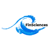 FinSciences.com
