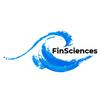 FinSciences.com